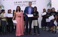 United Technologies Partners with Girls Who Code to Inspire the Next Generation of Technology Leaders in India