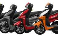 Gemopai Electric Introduces Value-For-Money Electric Scooters for Punekars