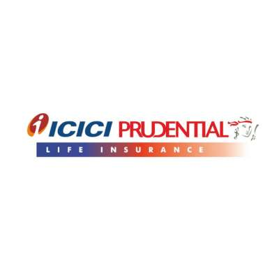 Digital servicing options for ICICI Prudential Life Insurance customers