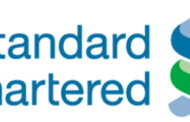 Standard Chartered clients in India can now make all service requests digitally