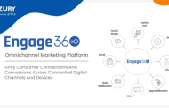Affle launches Vizury Engage360 to simplify omnichannel marketing