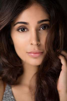 The next song of alankrita sahai is out and it is called