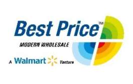 Walmart India deepens its presence in Andhra Pradesh; Opens 5th Best Price Cash & Carry Store in State & 28th in India