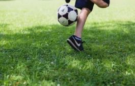 Schools encouraged to open up sports facilities all year round