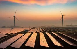 EBRD and EU agree €50 million financial guarantee to boost renewable energy in EU Neighbourhood