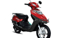 Hero Electric Flash e-scooter now available at a starting price of INR 29,990*