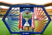 FSDL announces schedule for Hero ISL 2019-20 semi-finals & final