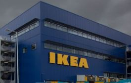 IKEA India launches its online store in Pune