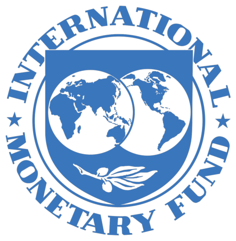 IMF Concludes Steps to Maintain its Lending Capacity
