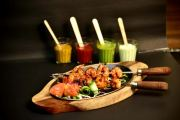 Celebrate Republic Day with Pride and Joy at Ministry of Barbeque