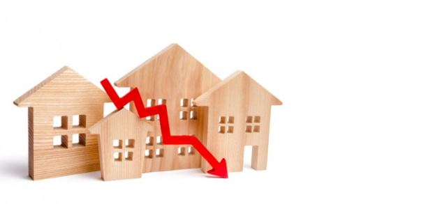 Housing sales fell 30%; new launches decline 44% in Q3FY20: PropTiger report