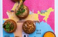 The Café, Hyatt Regency Pune & Residences brings you food from around India this Republic Day!