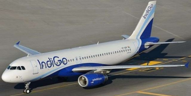 IndiGo strengthens international connectivity from East India, launches direct flights connecting Kolkata with Doha and Dubai