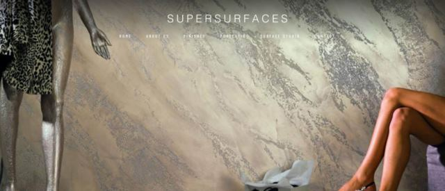 Super Surfaces raises half a million USD as Angel Funding