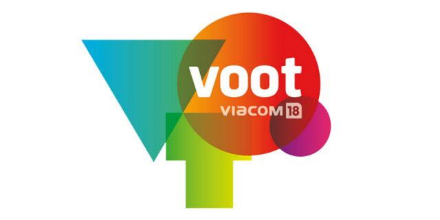VOOT achieves a new viewership benchmark - Begins the new decade with 100 Million Monthly Active Users