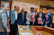 ICICI Foundation inks MoU with Indian Council of Agricultural Research