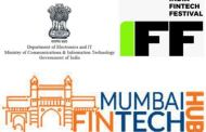 IFF 2020 conducts multi-city roadshows in India and abroad