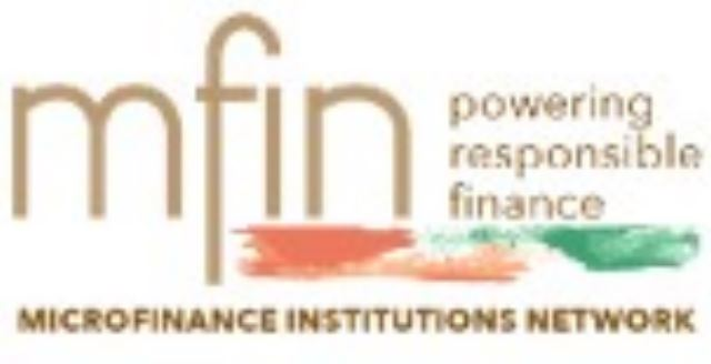 Microfinance industry serves an estimated 5.64 Cr unique borrowers, around 30% of the potential market, across 619 districts in India: MFIN Micrometer
