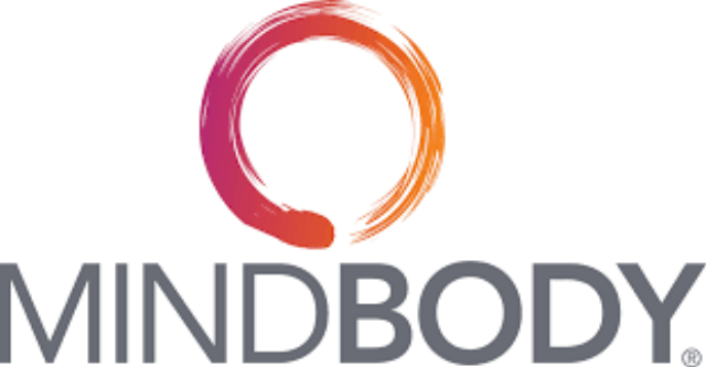MINDBODY furthers commitment to diversity in the workforce, associates with WomenWhoCode in Pune
