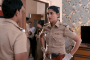 Star Bharat Ke 'Savdhaan India F.I.R series' Ke Saath Hoga Crime Ka Bura Time Shuru