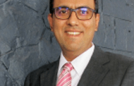 Aegon Life Insurance appoints Naveen Bachwani as Chief Operating Officer