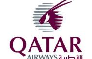 Qatar Airways Privilege Club Offers Members 12 Months Tier Extension