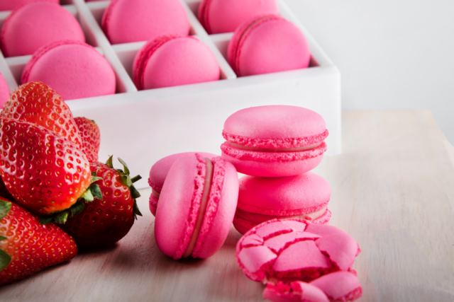 Pamper your significant other this Valentine's Day at The Westin Pune Koregaon Park!