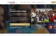 2020 Anzisha Prize Applications launch with 10th Year Celebrations