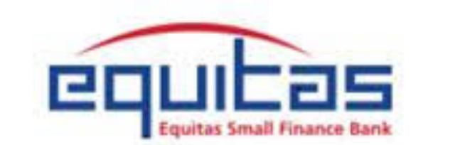 Equitas Small Finance Bank Limited launches Equitas ELITE aimed to provide Priority Banking and Wealth Management Services with engagement services
