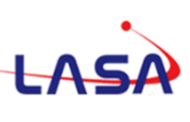 LASA SUPERGENERICS LIMITED TURNS NET POSITIVE
