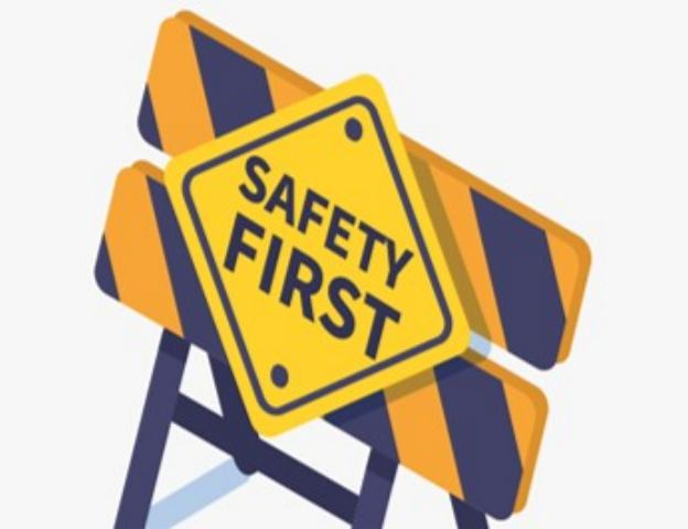 Employees' Safety is the Number One Priority for the IT-BPM Industry at the Moment