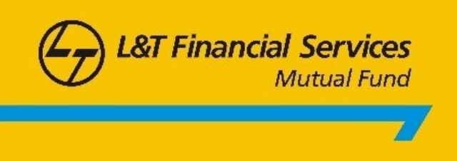 L&T Mutual Fund launches L&T Nifty 50 Index Fund & L&T Nifty Next 50 Index Fund