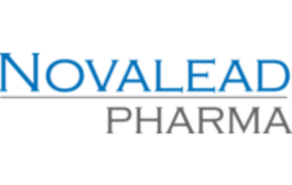 NovaLead Pharma identifies 42 approved drugs with the potential to treat SARS-Cov-2 virus