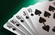 10 Tips to Get Better at Poker