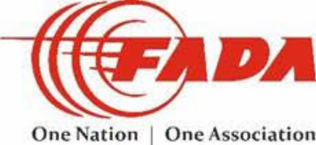 FADA Once Again Knocks Honourable Supreme Court's Door for BS-IV Sale Extension