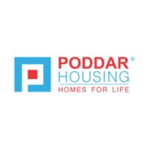 Rohit Poddar, Managing Director, Poddar Housing and Development Ltd., and Jt. Secretary, NAREDCO Mh. on the recent MahaRERA's new announcement on the extension of 3 months on the project deadlines.