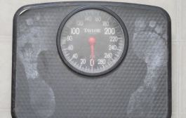 Determine Weights Precisely Digital Weighing Scales