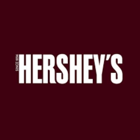 Hershey India partners with Swiggy and Dunzo to launch the online 'Hershey Happiness Store'