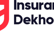 InsuranceDekho Plans To Onboard 1 Lakh Agents Throughout The Country
