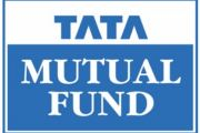 Tata Money Market Fund – In a nutshell