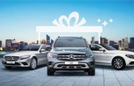 Mercedes-Benz India launches 'Wishbox 2.0' to excite the luxury car market, create incremental demand and reinstall customer confidence