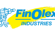 Finolex Industries extends support to dealers and staff in the face of COVID 19