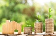 Chattel Mortgage — What It Is and What It Is Good For