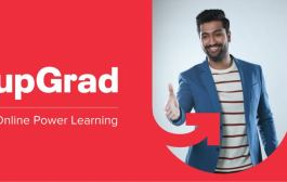 Amid layoff and salary cuts, upGrad introduces Job-Linked Management Program with PGP from IMT Ghaziabad for graduates in India