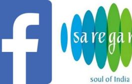 Saregama and Facebook strike global licensing deals