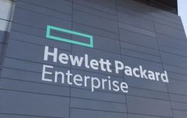 Hewlett Packard Enterprise Helps Customers Accelerate Transformation with Breakthrough HPE GreenLake Cloud Services