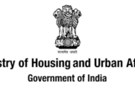 MoHUA advises states, UTs to extend real estate projects-related approvals by nine months
