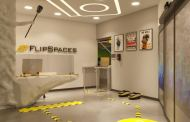 FlipSpaces launches REBOOTSPACES to reinvent commercial interiors in the post COVID world