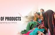 Tata Power launches 'SaheliWorld.org' - a market place for its rural entrepreneurs