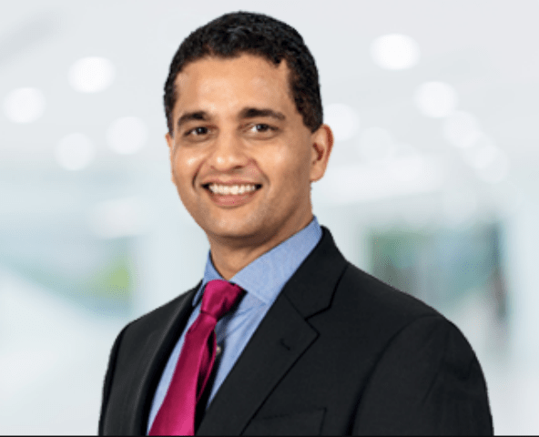 Cyient To Accelerate Internet Of Things Solutions For Industry 4.0 With Microsoft